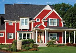 diffe types of siding for houses wood siding diffe types
