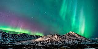 anchorage northern lights tour northern lights photo tour anchorage aurora quest alaska photo treks