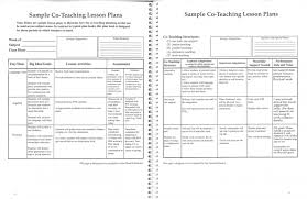 englishlinx com lesson plan template weekly guided re elipalteco