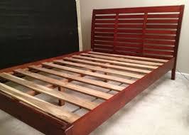 bed frames for tempurpedic details for tempurpedic mattress