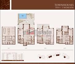 5 bedroom townhouse staff quarters for sale sellrent ghana 5