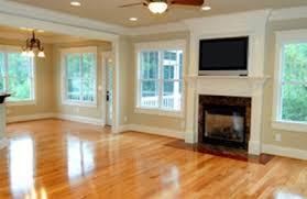 somerset hardwood floor cleaner meze