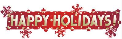 happy holidays from karras chiropractic kent karras chiropractic