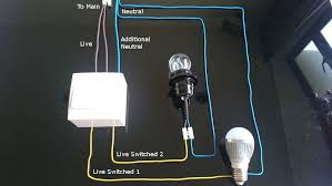 electrical wiring guide for z wave switches fibaro edition