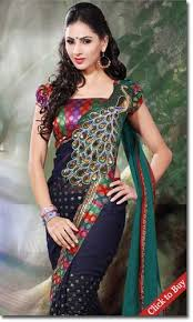 saree draping new styles best guide to saree draping in butterfly style saree wearing styles