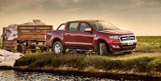 ranger ford 2018 ford commits to 2018 launch date for u s spec ranger pickup