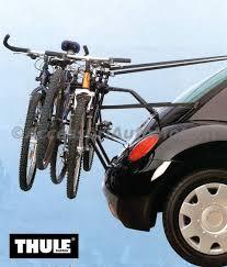 porta bici da auto forum indipendente biciclette elettriche pieghevoli e utility