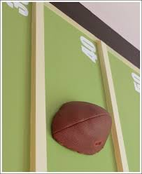 boy bedrooms see some sports themed bedroom ideas you can do