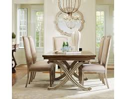 hooker dining room table kitchen amp dining room sets kitchen amp dining star furniture