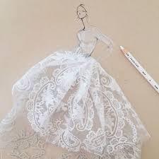 wedding dress makers should i use a wedding dressmaker wedding dressmakers london