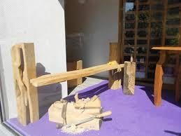 chambre des m騁iers mulhouse sandrine delapierre dans le bois expo exposition chambre des