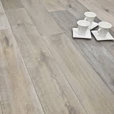 Cheap Laminate Flooring Uk Sample Ordered 25 99 M2 190mm White Smoked Brushed And Oiled