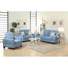 Living Room Sofa Set Designs Arranging Bedroom Furniture Creditrestore Us Living Room Ideas