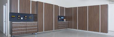 best place to buy garage cabinets durable garage cabinets gorgeous garage