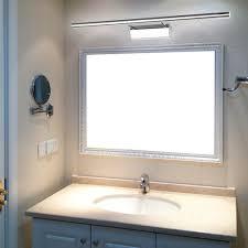 spiegellen badezimmer 5w 9w led badleuchte flurlicht spiegelleuchte wandleuchte