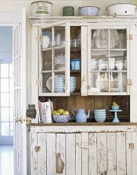 Antique Kitchen Cabinets Antique Kitchen Cabinets Decorating Clear Old Fashioned Stunning