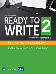 writing product detail components pearson elt usa