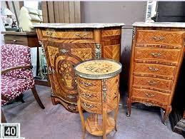 regalo armadio genova gallery of armadio usato a roma armadio in legno ante h buono