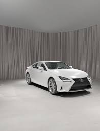 lexus brooklyn dealership lexus car dealer store concept u2014 sergio mannino studio