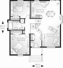 interesting floor plans tri level house plans 1970s lovely interesting small bi level house