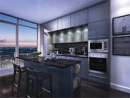 kitchen island toronto king blue condos kitchen island toronto true pertaining to