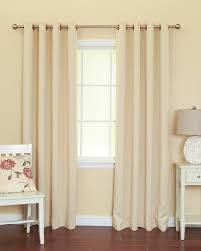 nursery curtains blackout trend in 2016 editeestrela design