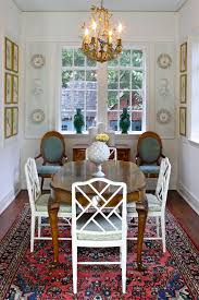 Damask Dining Chair Sensational Gold Damask Dining Chair Decorating Ideas Gallery In
