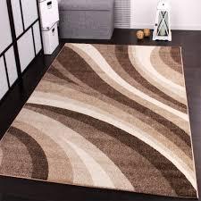 tappeti web tappeti moderni design idee di design per la casa gayy us