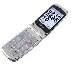 K He Kaufen Auf Raten Smartphones U0026 Handys Günstig Online Kaufen Real De