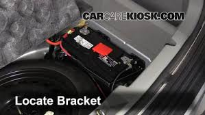 2008 dodge charger battery battery replacement 2006 2010 dodge charger 2007 dodge charger