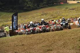 ama motocross national numbers quick fill 38 this week in gncc gncc racing
