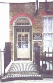 Bed And Breakfast In London Grenville Bed And Breakfast Hotel London Central London Quality