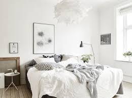 swedish bedroom 88 simple swedish bedroom decor ideas 88homedecor