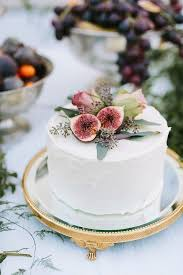 wedding cake decorating ideas how to decorate a wedding cake decorating ideas fresh flowers your