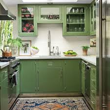15 best green kitchen cabinet ideas 15 green kitchen ideas that will make you jealous in 2021