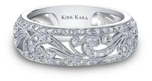 vintage style engagement rings wedding rings antique wedding rings uk imposing vintage wedding