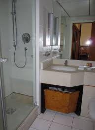 german bathroom bathroom design ideas german bathroom furniture