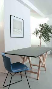 mobilier bureau bruxelles design d intérieur mobilier bureau design the wall adulte