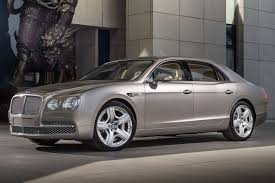 2017 bentley flying spur for sale 2016 bentley flying spur pricing for sale edmunds