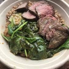 Green Kitchen Restaurant New York Ny - roast kitchen 56 photos u0026 105 reviews salad 199 water st