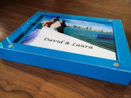 nautical photo album beautiful affordable wedding album photo book
