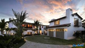cost of garage apartment apartments garages apartments garage apartments conversion