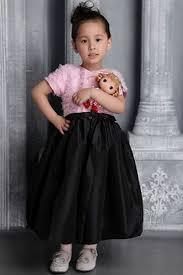 duchesse linie v ausschnitt knielang tull brautjungfernkleid mit scharpe band p656 die besten 25 rosafarbene kurze kleider ideen auf