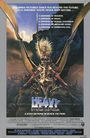 99 classic 80 u0027s movie poster designs