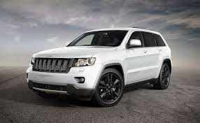 jeep laredo 2009 2012 jeep grand cherokee 2009 10 ram 1500 under investigation