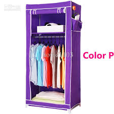 armoire wardrobe storage cabinet 2018 yg123 clothes closet wardrobe armoire storage organizer