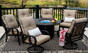 Patio Furniture Superstore by Berkshirepatio Patio Furniture Superstore