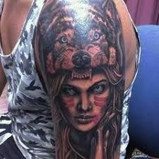 meet the artist crossroads tattoos glendale u2013 tat2oz
