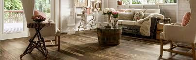 Fix Squeaky Laminate Floor Repair Carpeted Squeaky Floorboards Fix Creaking Timber U0026 Wooden