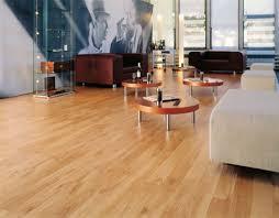 hardwood laminate flooring laminate floors get the look of